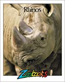 Rhinos, Wildlife Education, Ltd. Staff, 0937934291