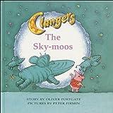 Clangers 4: Sky Moos