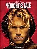A Knight's Tale, , 0634036408