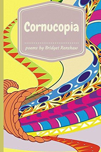 Cornucopia (Cornucopia Story)