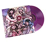 Baroness: Purple (Indie Exclusive Colored Vinyl) Vinyl LP