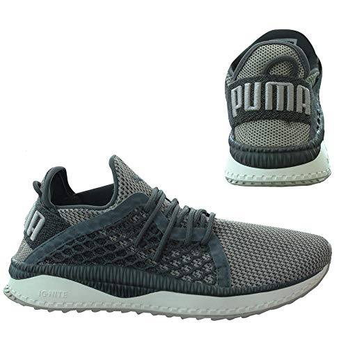 09 Pour Rock Ridge Mode Homme Puma Baskets 364629 7xwIp5Kqa