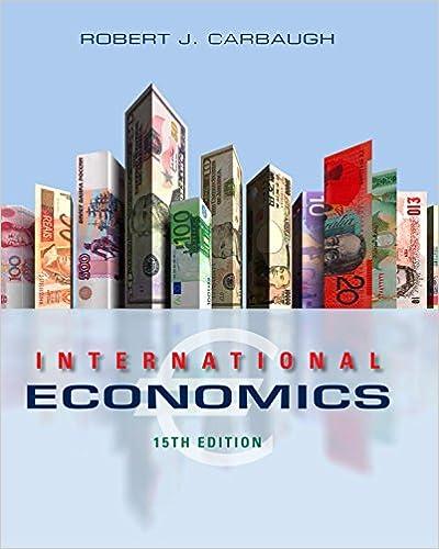 Amazon international economics ebook robert carbaugh kindle store international economics 15th edition kindle edition by robert carbaugh fandeluxe Choice Image