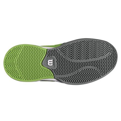 Sneaker junionr Wilson Rush Pro 2