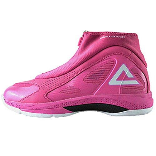 ピークメンズchallenger-iiバスケットボール靴