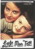 DVD : Little Man Tate