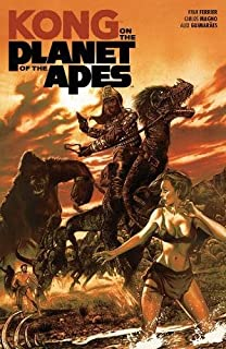 planet of the apes torrent