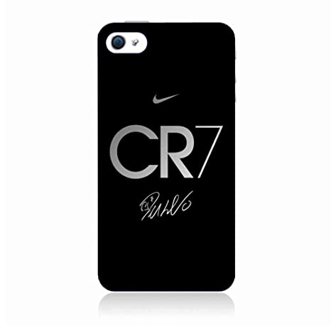 juventus coque iphone xs