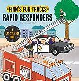 Rapid Responders (Finn's Fun Trucks)
