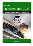 Software : Forza Horizon 3 Deluxe Edition - Xbox One / Windows 10 Digital Code