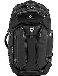 Eagle Creek Unisex Global Companion Travel Packs 65L