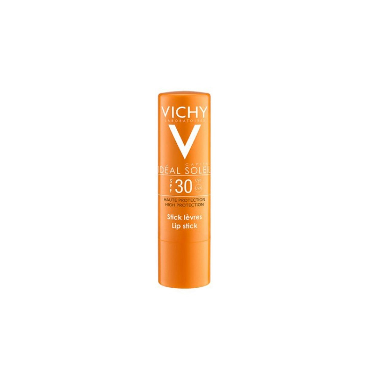 Vichy Capital Soleil Lip Stick Spf30 4, 7ml