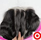 Best-Selling Bleached Knots 8