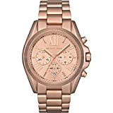 0e0bc4ad580 WRISTOLOGY Charlotte Petite Womens Watch Rose Gold Metal Grey Leather Ladies  Changeable Strap Band
