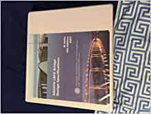aashto lrfd bridge design specifications si units 4th edition pdf