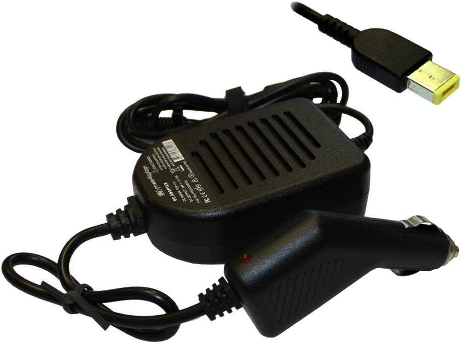 135W AC CHARGER FOR IBM LENOVO Y50