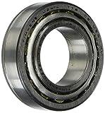 Timken U298-90011 Tapered Bearing