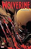 Wolverine by Daniel Way: The Complete Collection Vol. 2 (Wolverine: The Complete Collection)