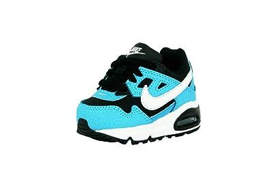Neu Nike Air Max Thea Blau Amazon rettungshundestaffel