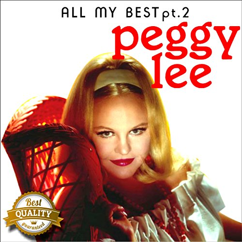 Guitar Lee Peggy Johnny - Johnny Guitar