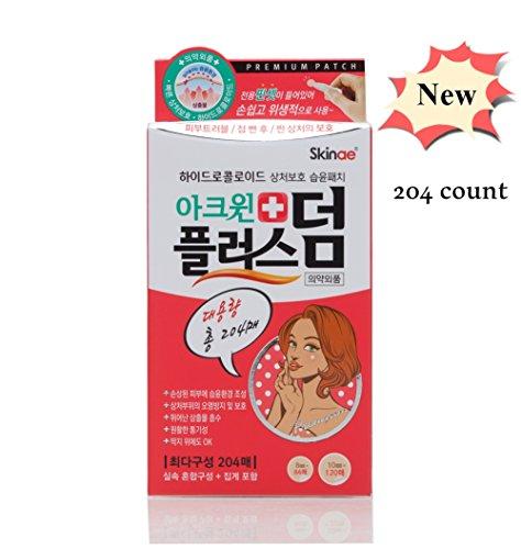 Teenage Skin Care Products - 8