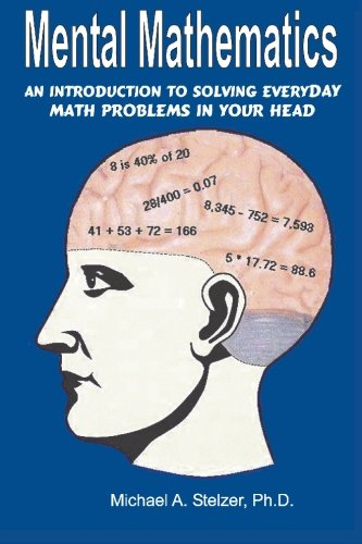 Mental Mathematics pdf