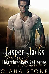 Jasper Jacks by Ciana Stone ebook deal