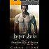Jasper Jacks (Heartbreakers & Heroes Book 3)