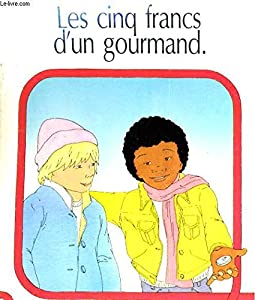 Paperback Annabrevet 94 histoire géographie education civique [French] Book