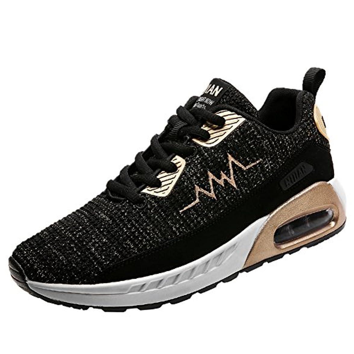 Welldone2018 Sneaker Donna