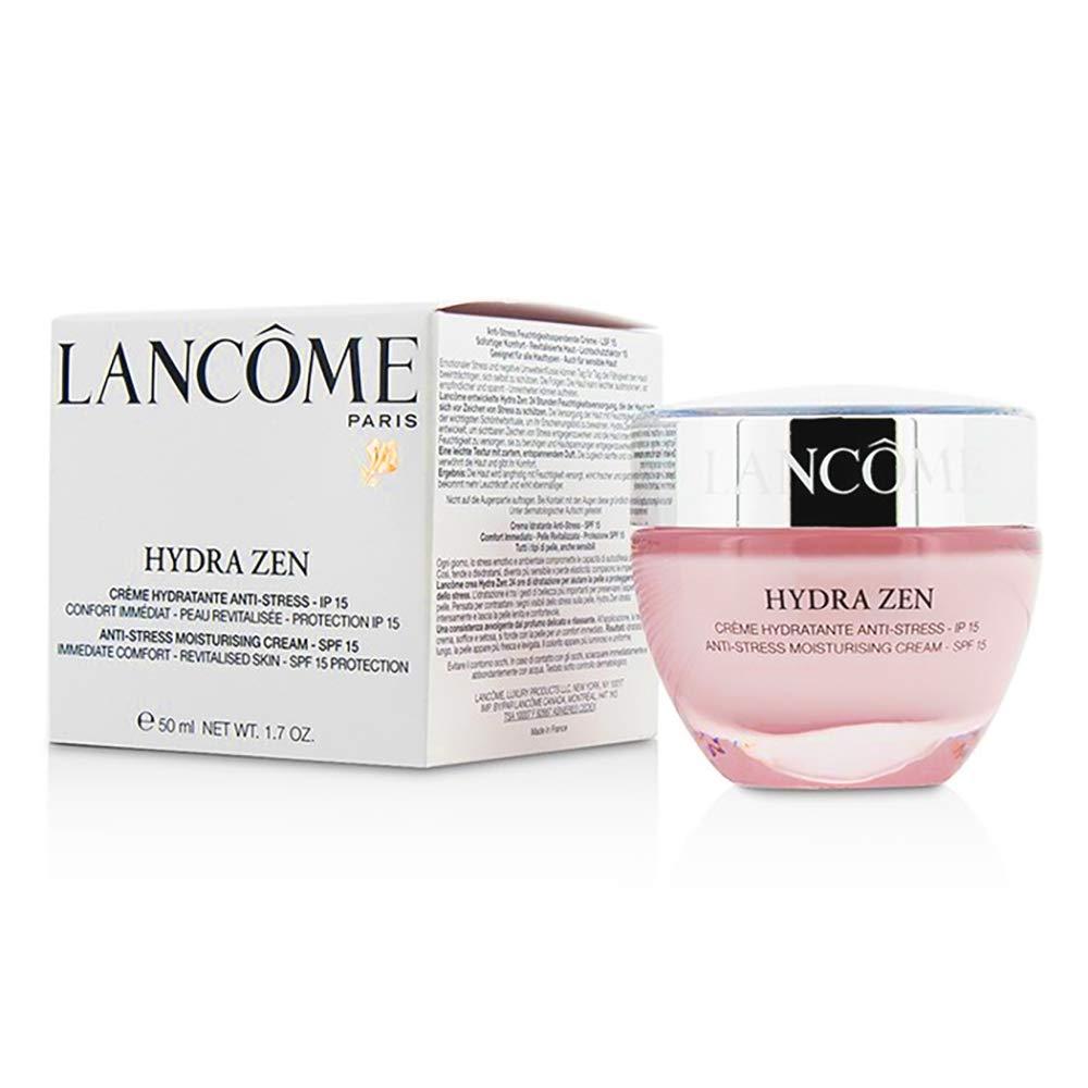 Hydra Zen Anti-Stress Moisturizing Face Cream by Lancôme #9