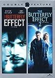 Butterfly Effect 1/2 (Ws)