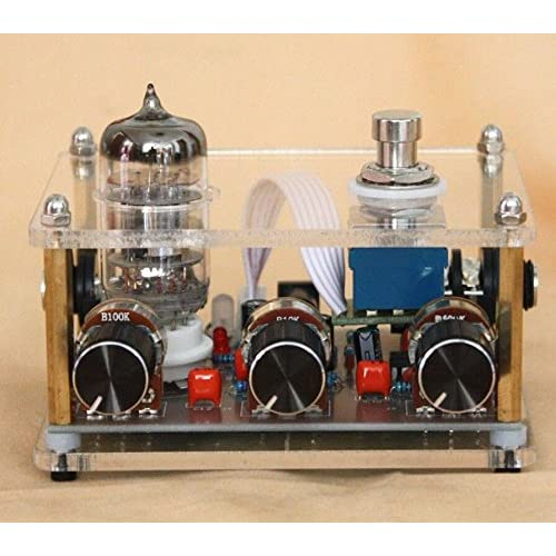 Diy Guitar Amp Amazon Com