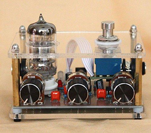 little bear valve - 4