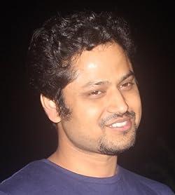 Praveen Kumar Jha