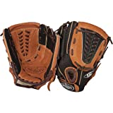 Louisville Slugger 12-Inch FG Genesis Baseball Infielders Gloves