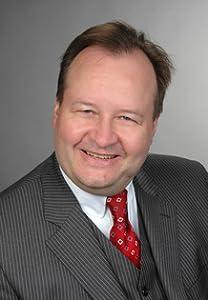 Stephan Gebhardt-Seele