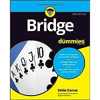 Bridge For Dummies