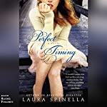 Perfect Timing | Laura Spinella