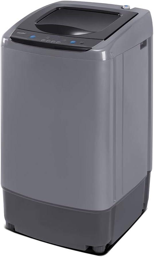 comfee portable washing machine