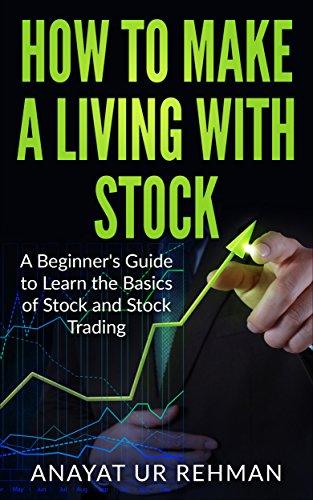 Ur Stock - 1