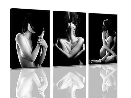 Paula patton images naked