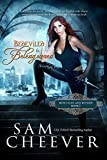 Bedeviled & Beleaguered (Bedeviled & Beyond Book 3)