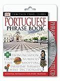 Portuguese, Dorling Kindersley Publishing Staff, 0789495082