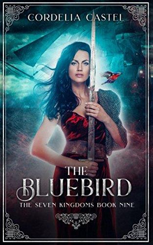 The Bluebird (The Seven Kingdoms)