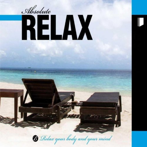 VA-Absolute Relax-3CD-FLAC-2010-LoKET Download