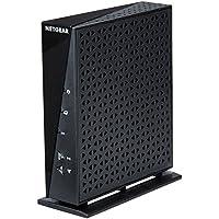 NETGEAR Wireless-N Router WNR2000 - wireless router - 802.11b/g/n (draft 2.0) - desktop -