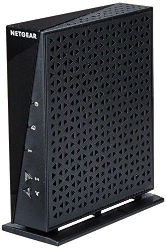 NETGEAR N300 Wireless N Router