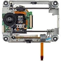 Leitor Óptico Ps3 Slim Kem-450aaa Com Mecanismo