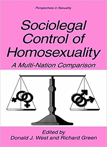 a comparison between michael levin and richard mohrs views on the subject of homosexuality Rather than distinguishing between legal benefits and obligations, we shall keep our focus on women, and divide their treatment between the categories of symmetrical and asymmetrical treatment, the latter including both adverse and preferential stances.